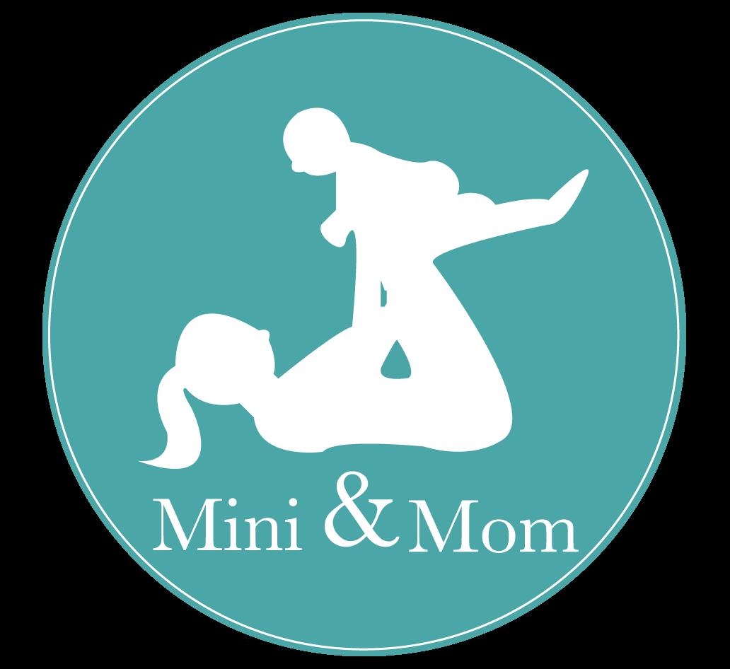 Logo-MiniMom-1.png